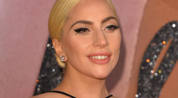 Lady Gaga said she has a mental illness that she struggles with every day and uses meditation to cope.