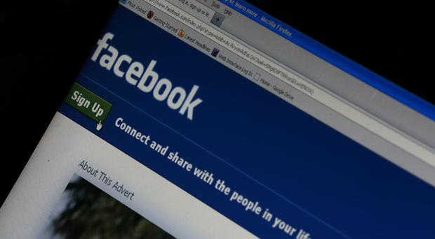A Swedish court convicted an Iraqi man of war crimes for posting macabre pictures on Facebook
