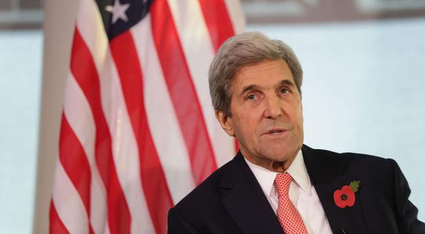 The United States' failure to veto the UN resolution has sparked outrage in Israel
