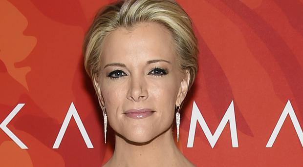 Megyn Kelly is joining NBC News (Evan Agostini/Invision/AP)