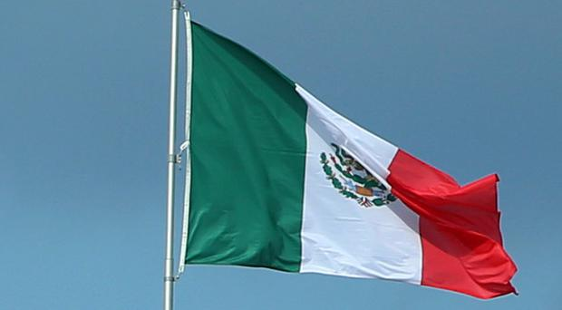 Guadalajara is the capital of Jalisco state, which is dominated by the hyper-violent Jalisco New Generation cartel