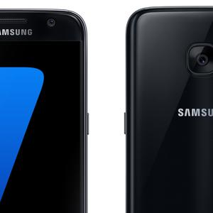 Owners of the Samsung Galaxy S7 and Galaxy S7 Edge can update to Nougat