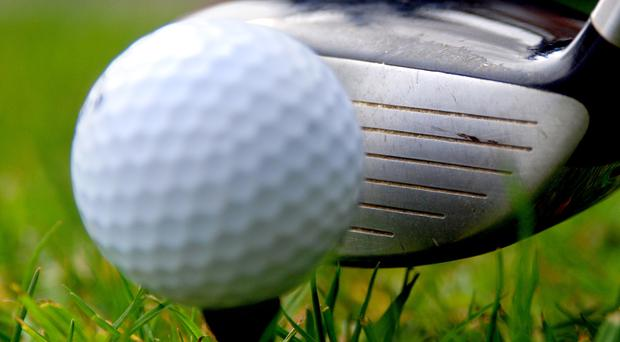Officials in China have closed 111 golf courses and imposed restrictions on 65 others