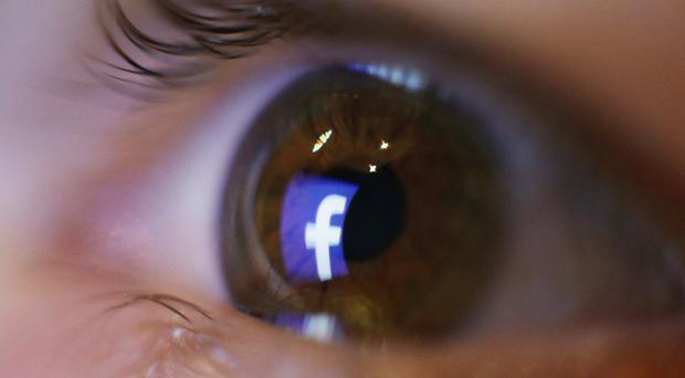 Facebook's trending list will now consist of topics being covered by several publishers, rather than subjects drawing the biggest crowds of people sharing or commenting on posts