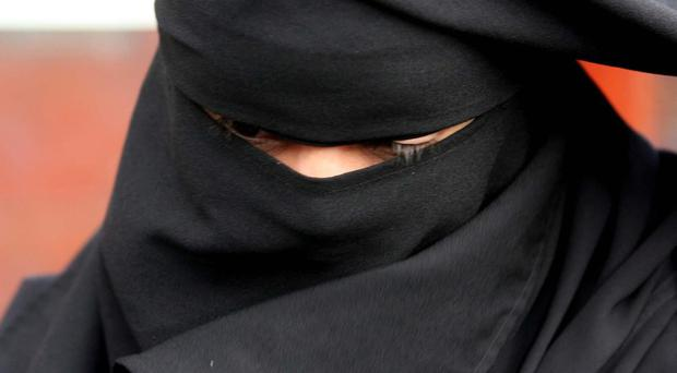 The coverings worn by some Muslim women are banned in courts, schools and other public places in Austria