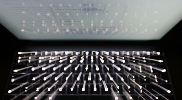 Denmark's Centre for Cyber Security said Russia 'has advanced capabilities to perform extensive cyber espionage against political and military targets in the West'