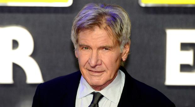 Harrison Ford, an experienced pilot, had a potentially serious run-in with an airliner