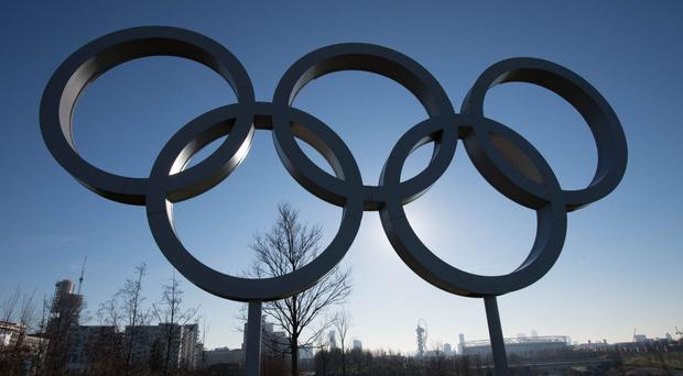 The International Olympic Committee will choose in September whether to host the games in Paris, Budapest or Los Angeles