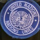 The vetoed resolution followed a joint investigation by the United Nations and the international chemical weapons watchdog
