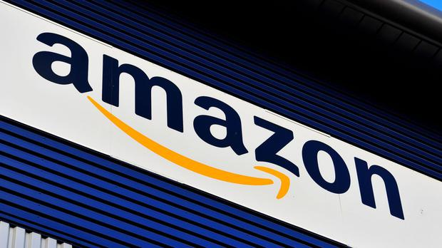 Amazon Web Services is a division of the retail giant that provides the infrastructure for much of the internet