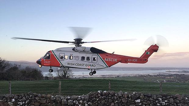 helicopter crashes videos with Irish Coast Guard Helicopter Crash Signal From Black Box Of Rescue 116 Detected 35534902 on 46446 moreover Watch besides Fatal Helicopter Crash Near Whanganui moreover Irish Coast Guard Helicopter Crash Signal From Black Box Of Rescue 116 Detected 35534902 in addition I.