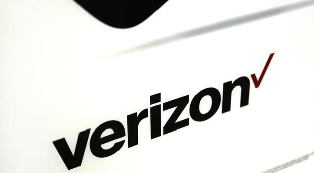 Verizon is creating a new company called Oath to run Yahoo and AOL (AP)
