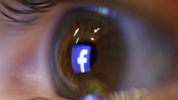 Facebook says it has worked in consultation with news literacy and fact-checking organisations