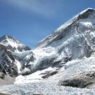 More climbers are expected to attempt to reach the peak on Monday