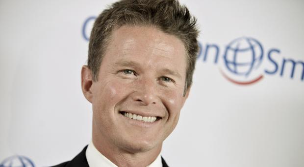 Billy Bush was fired after he was heard laughing at lewd comments from Donald Trump