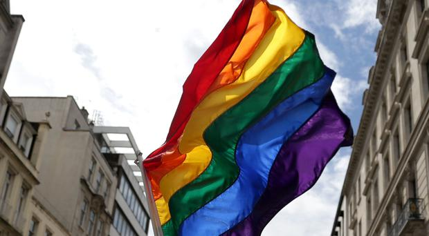 Taiwan's Constitutional Court has ruled in favour of same-sex marriage, making the island the first place in Asia to recognise gay unions.