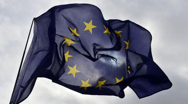 The other 27 EU member states had already ratified the deal