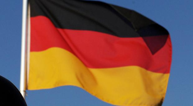 Germany: number of Britons granted citizenship quadruples