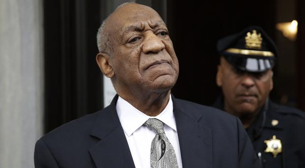 Bill Cosby dismissed ideas of a 'sexual assault tour' as propaganda