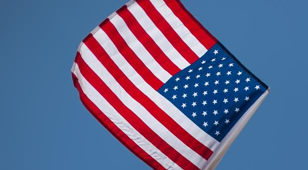 The USA celebrates Independence Day on July 4th.