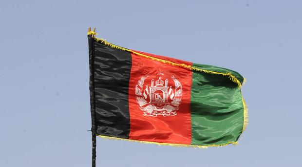 No-one immediately took responsibility for the attack on the Jawadia Mosque in Herat.