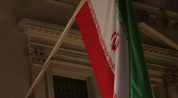 Iran's president has named two women as vice presidents after proposing a Cabinet that included no female members.