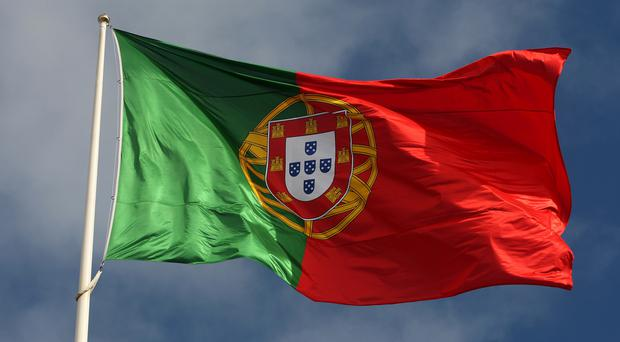 Madeira: Tree fall kills festival worshippers in Portugal