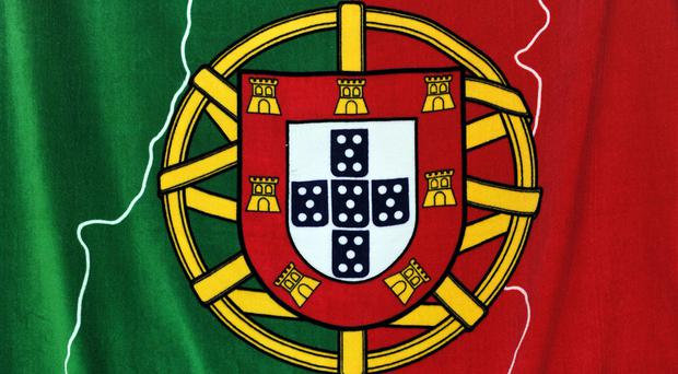 The woman could appeal to Portugal's higher courts