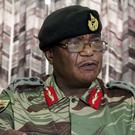 Zimbabwe's army chief, Constantino Chiwenga, has been accused of