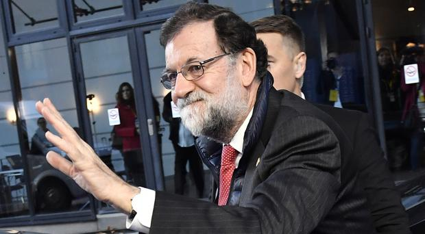 Catalan extradition case pushed to next month