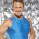 Actor Craig McLachlan has denied sexual misconduct claims