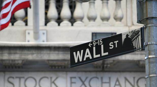 How major U.S. stock indexes fared on Friday