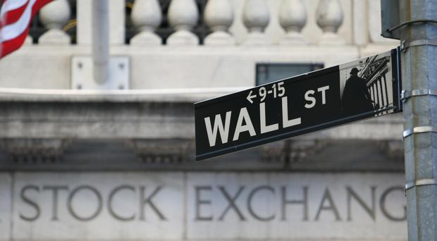 NYSE to set up Belfast outpost