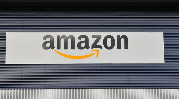 Four ads for electronic items on Amazon have been banned for using