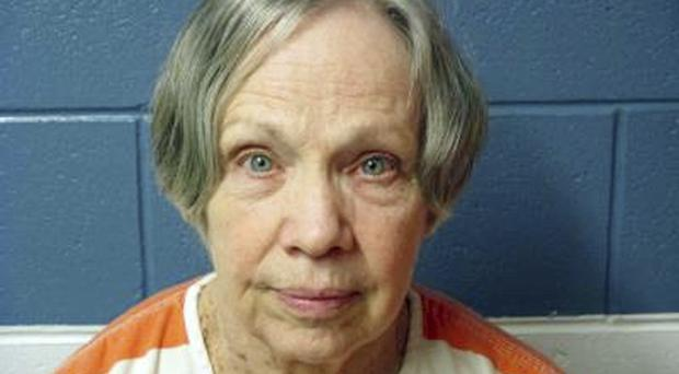 Wanda Barzee will be freed later this month (AP)