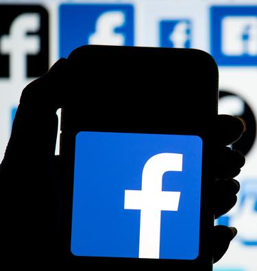Britain First using Northern Ireland laws to sue Facebook