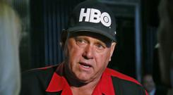 Dennis Hof (AP Photo/Sue Ogrocki, File)
