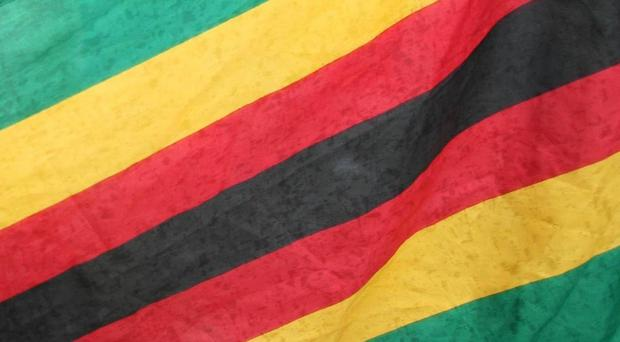 Zimbabwe, whose economy is badly struggling, said it needed 612 million dollars (£468m) to assist survivors, and appealed for international support (stock photo)