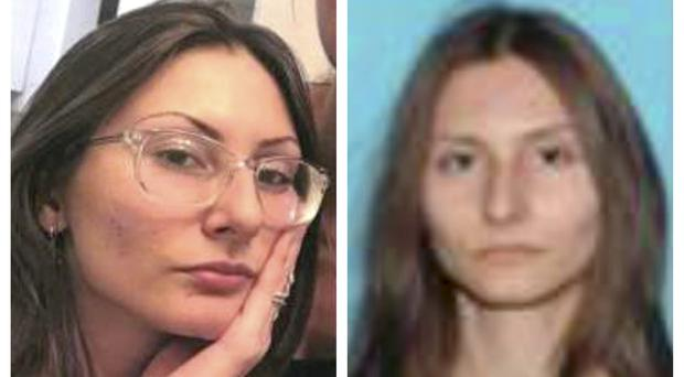 Sol Pais was considered extremely dangerous (Jefferson County sheriff's office/AP)