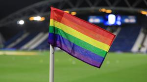 Australian football club Western Sydney Wanderers has landed in hot water over plans for a heterosexual-only singles night (Mike Egerton/PA)
