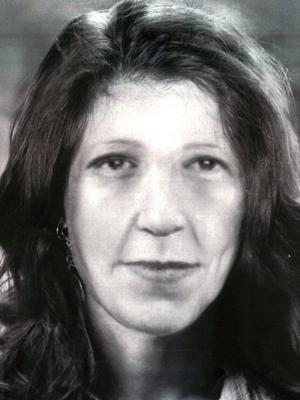 How police believe Katrice would look today (British Army/PA)