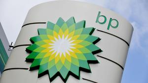 The state alleges BP wrongfully claimed money over the cleaning up of accidental leaks
