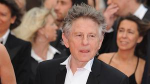 US authorities requested that Roman Polanski be arrested when he opened a museum in Warsaw