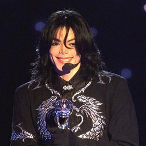A jury has rejected a negligence lawsuit by Michael Jackson's mother, Katherine Jackson, against AEG Live (AP)
