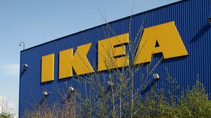 """Ikea says its magazine """"demonstrates various aspects of home life regardless of age, gender, sexual orientation"""""""