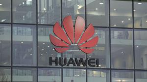 Canadian Lawyers for Huawei CFO Meng Wanzhou say she is being treated as a pawn in a political game by Donald Trump (Steve Parsons/PA)