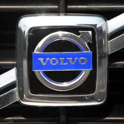 Volvo said it will lay off 4,400 employees in 2014, including the previously announced reduction of 2,000