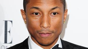A TV special, A Very Grammy Christmas, will feature Pharrell Williams and Ariana Grande