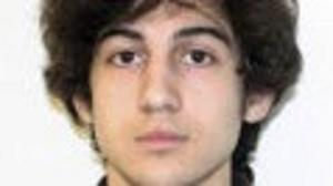 Dzhokhar Tsarnaev was convicted last month of all 30 charges against him