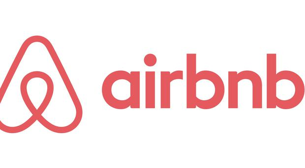 Airbnb has said it plans to go public in 2020 (Airbnb/PA)